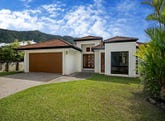 11 Brockhurst Close, Redlynch, Qld 4870