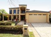 17 Sanctuary Avenue, Canning Vale, WA 6155