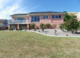 277 Bass Highway, Ocean Vista, Tas 7320