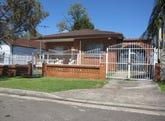11 Avisford Street, Fairfield, NSW 2165