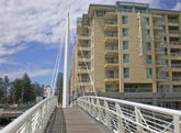625/16 Holdfast Promenade, Glenelg, SA 5045