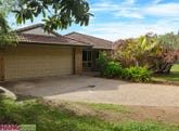 35 Homestead Lane, Tewantin, Qld 4565