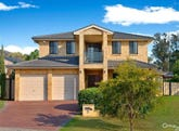 3 Denbigh Court, Castle Hill, NSW 2154