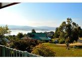 3/26 Rainbow Drive, Jindabyne, NSW 2627