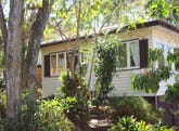 139 Russell Terrace, Indooroopilly, Qld 4068