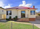 172 Belmore Street, Tamworth, NSW 2340
