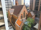 301 Ann Street, Brisbane City, Qld 4000
