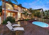 62 Donald Avenue, Kanwal, NSW 2259