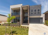 96 Hibberd Crescent, Forde, ACT 2914