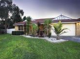 5 Milton Place, Narre Warren South, Vic 3805