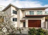 4 Garth Avenue, Sandy Bay, Tas 7005