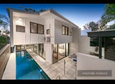 15 Central Avenue, Indooroopilly, Qld 4068