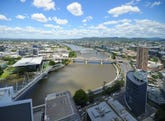 2701/43 Herschel St, Brisbane City, Qld 4000