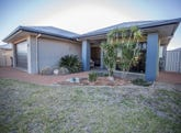 42 Suter Road, Mount Isa, Qld 4825
