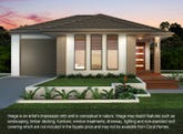 Lot 215 Comet Circuit, THE RESERVE, Warner, Qld 4500