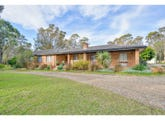 2 Goodsir Close, Rossmore, NSW 2557
