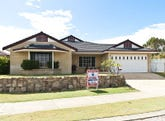 8 La Spezia Dr, Secret Harbour, WA 6173