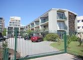 15/15 Melville Pde, South Perth, WA 6151