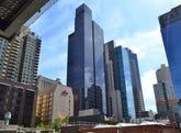 508/11-17 COHEN Place, Melbourne, Vic 3000