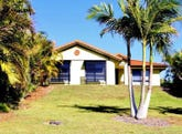 12 Pacey Street, Gympie, Qld 4570
