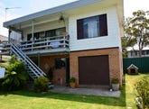 24 Murraba Crescent, Gwandalan, NSW 2259