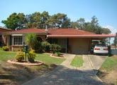 4 Ballard Place, Doonside, NSW 2767