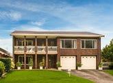 25 Blanchard Crescent, Balgownie, NSW 2519