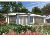 LOT 408 BONNETT ROAD, SANCTUM, Mount Low, Qld 4818