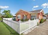 22A Beatty Blvd, Tanilba Bay, NSW 2319