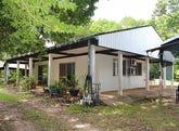 40 Inman Road, Howard Springs, NT 0835