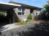 2/8 Nicholas Drive, Kingston Beach, Tas 7050
