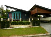 30 Ryedale Street, Tingalpa, Qld 4173