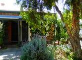 88 McLaren Street, Adelaide, SA 5000