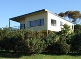 36 The Esplanade, Cape Woolamai, Vic 3925