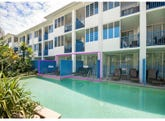 69/2 Langley Road, Port Douglas, Qld 4877