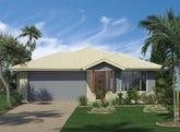 Lot 405 Raff Road, Caboolture South, Qld 4510
