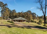 31 Holloway Dr, Jilliby, NSW 2259