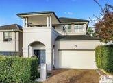 45 Linden Way, Bella Vista, NSW 2153