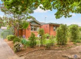 28 Durack Street, Downer, ACT 2602