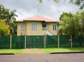 15 Margaret Street, Maryborough, Qld 4650