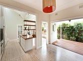 43 Warners Avenue, Bondi, NSW 2026