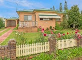 340 Dunoon Road, North Lismore, NSW 2480