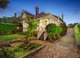 52 Abbott Street, Sandringham, Vic 3191