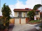 33 Merivale Street, North Lambton, NSW 2299