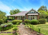 33 Norfolk Road, Epping, NSW 2121