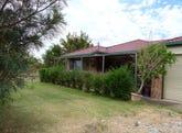 13 Bryne Road, Thagoona, Qld 4306