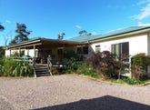 94 Shannon Drive, Port Sorell, Tas 7307