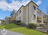 14/32 Jenner Street, Baulkham Hills, NSW 2153