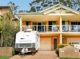 105 Francis Avenue, Lemon Tree Passage, NSW 2319