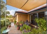 1/21 Batchelor Street, Torrens, ACT 2607